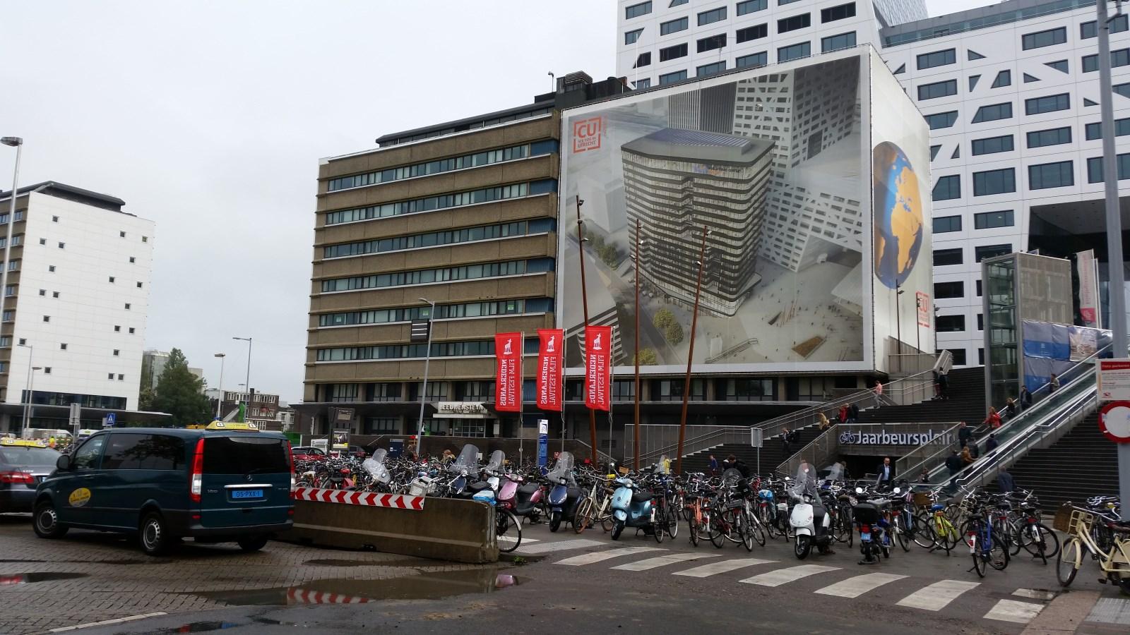Croeselaan Utrecht 02.