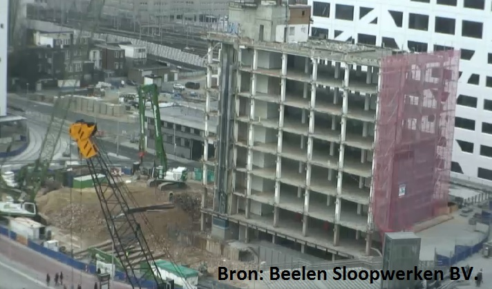 Croeselaan Utrecht 09.