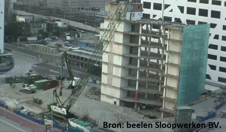 Croeselaan Utrecht 10.