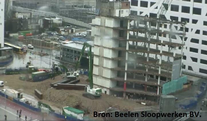 Croeselaan Utrecht 11.