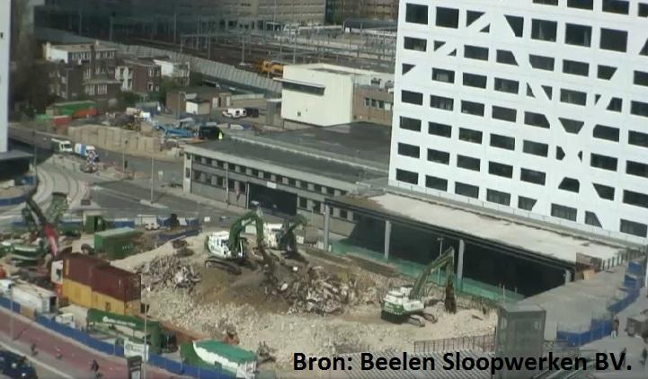 Croeselaan Utrecht 14.