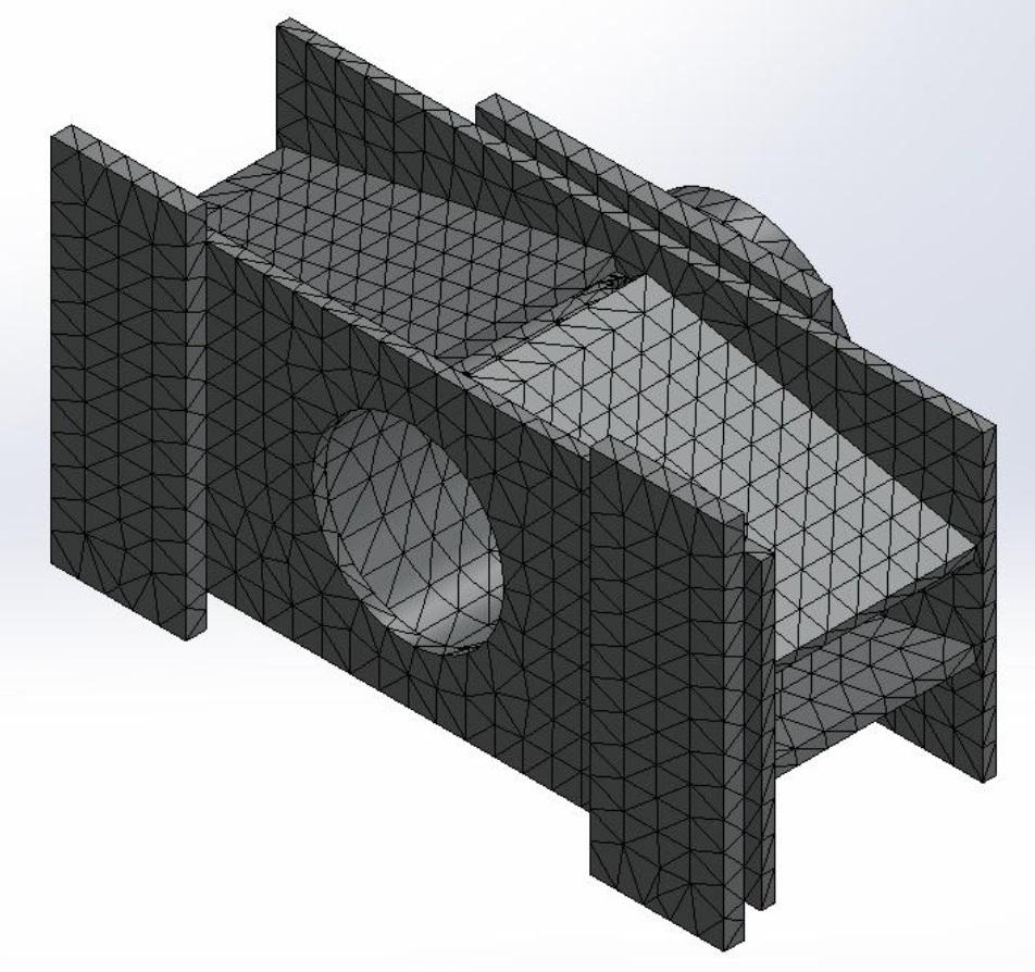 Galecopperbrug-01