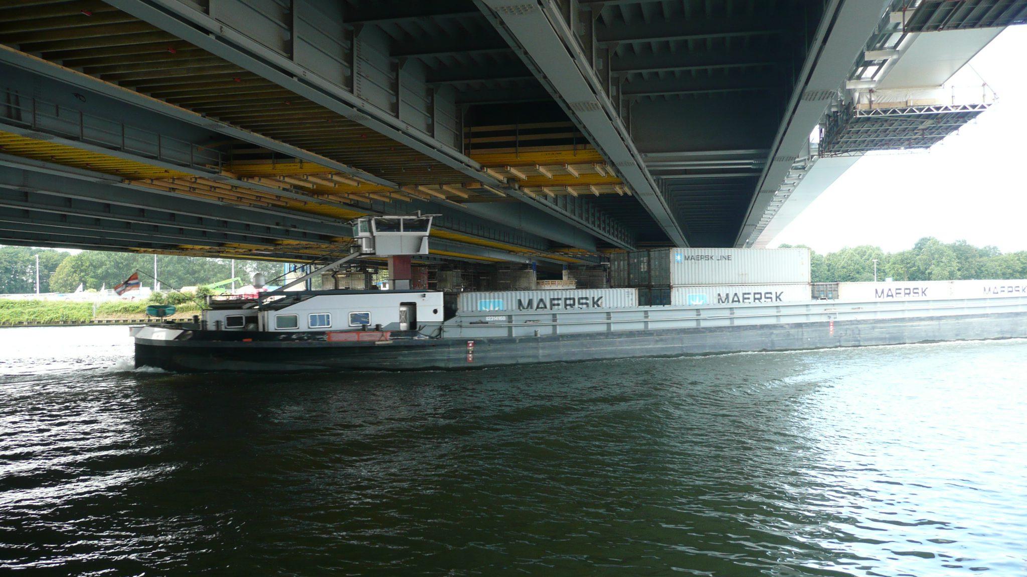 Galecopperbrug-07