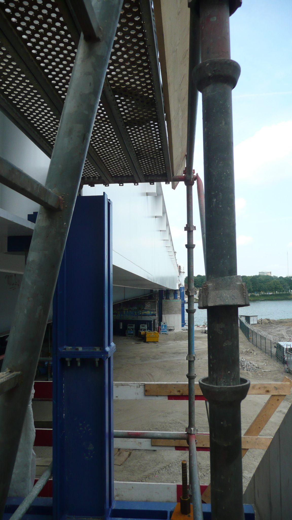 Galecopperbrug-08