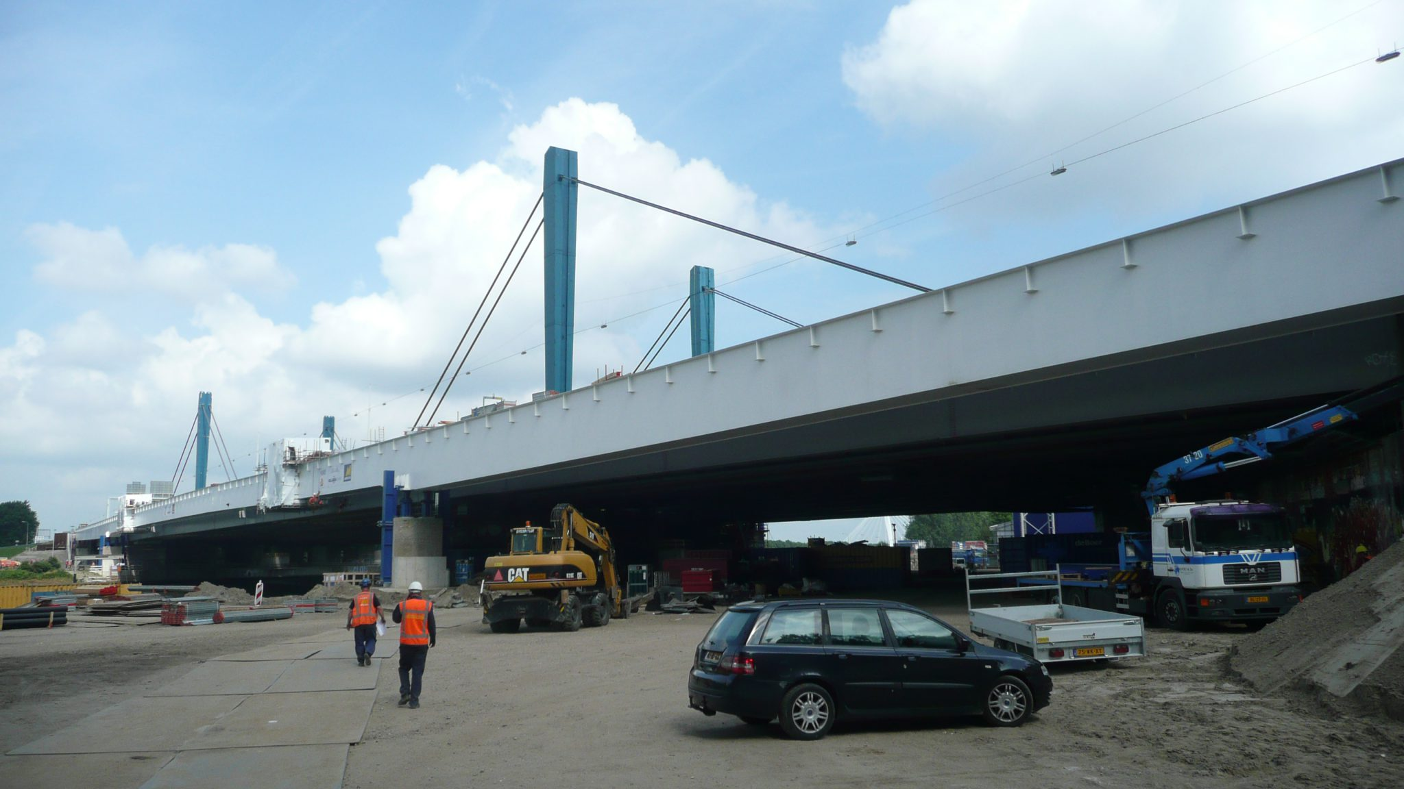 Galecopperbrug-09