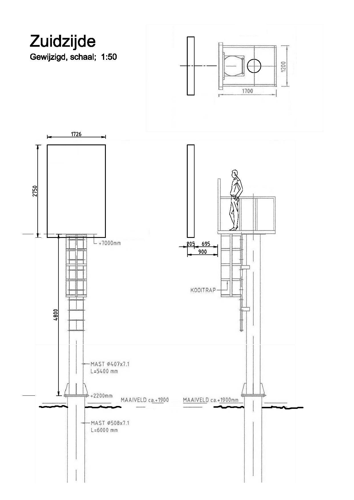 LED-bord signalering-01