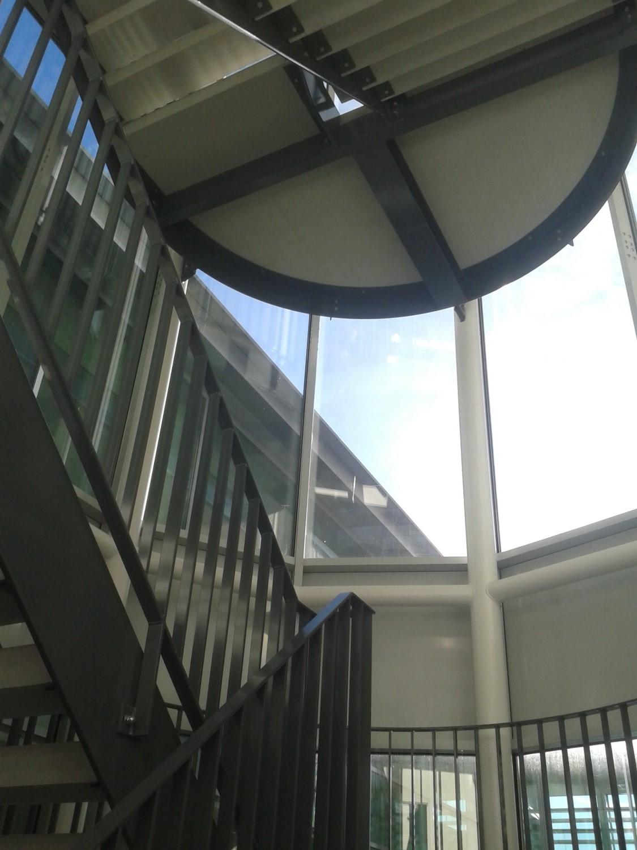 Noodtrappenhuis-03