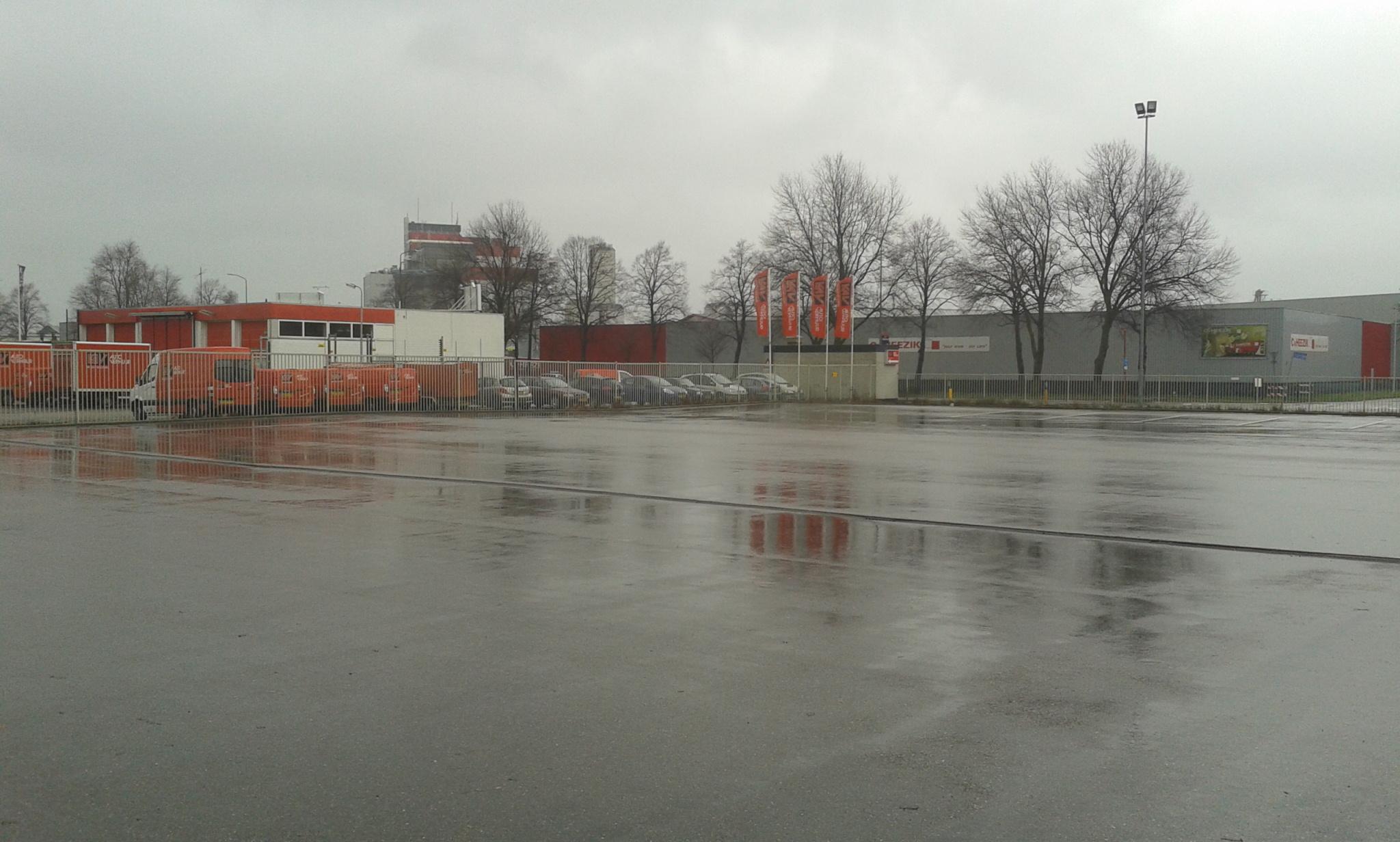 TOTAL Atoomweg Utrecht-01