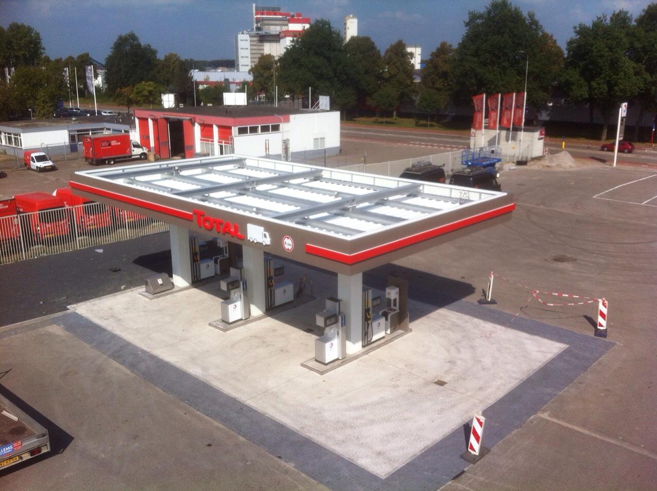 TOTAL Atoomweg Utrecht-08
