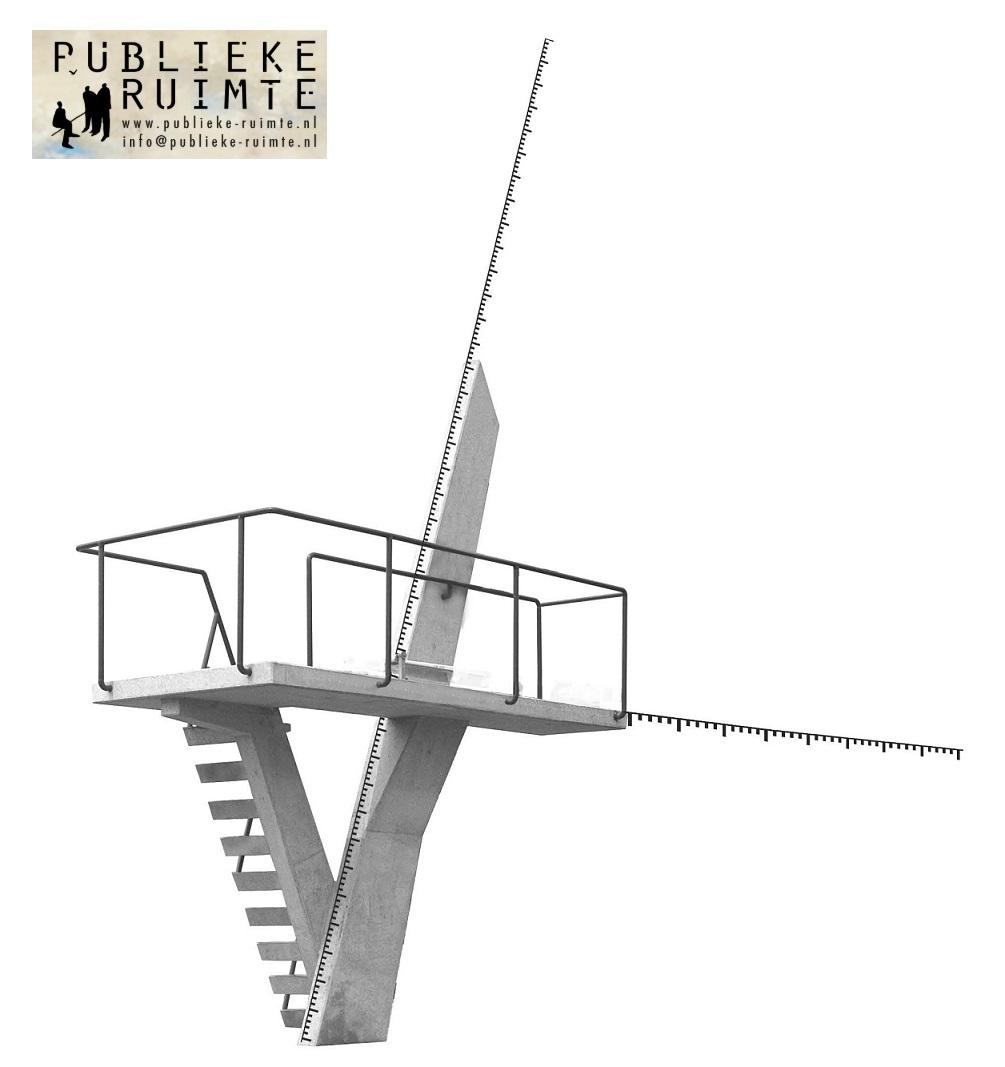 Uitkijktoren-03 met logo