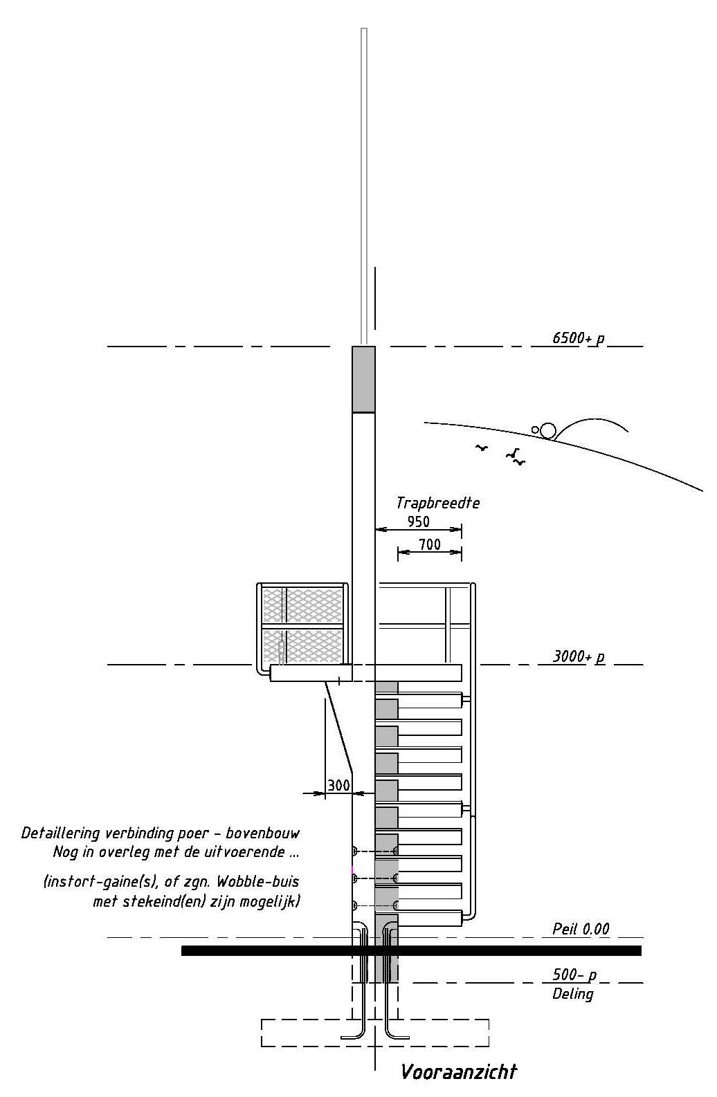 Uitkijktoren-05