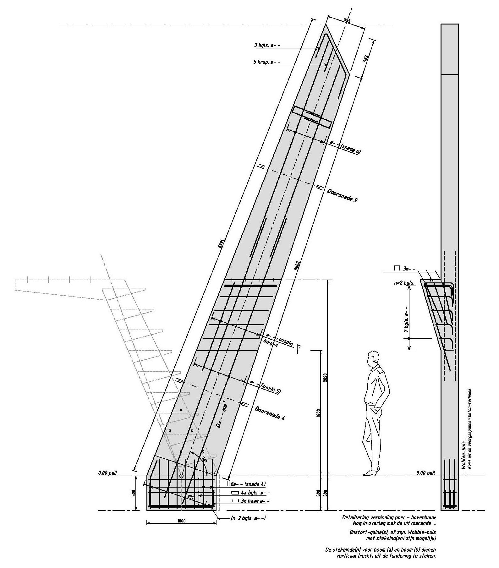 Uitkijktoren-07