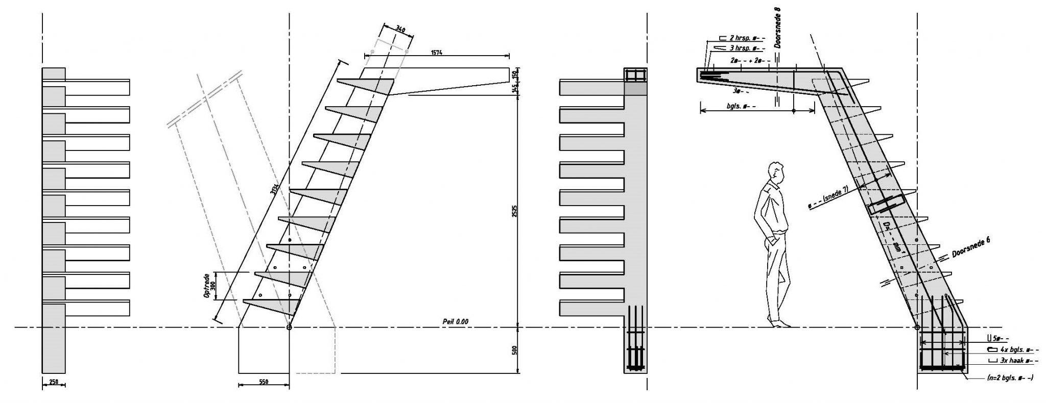 Uitkijktoren-08